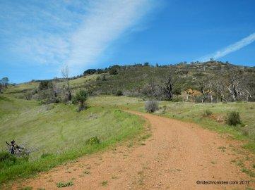 green ranch rd
