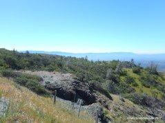 figueroa mountain rd