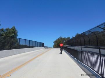 atlas bridge