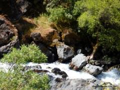 sutter creek