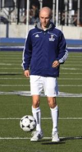 me-soccer