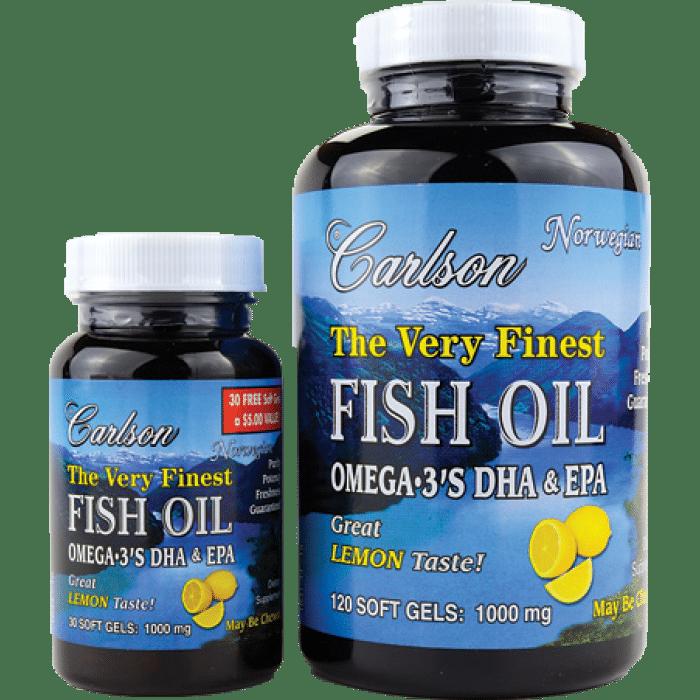 15 surprising fat burning foods yuri elkaim for Coconut oil vs fish oil