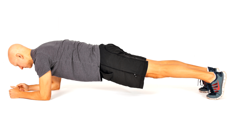 medium resolution of the 14 best ab exercises plank