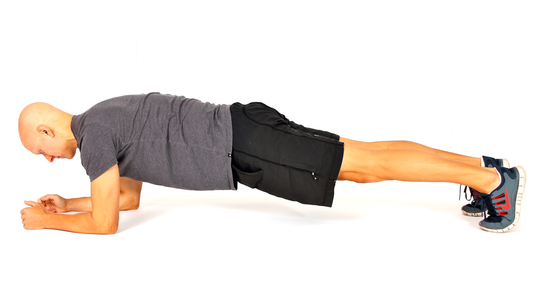 hight resolution of the 14 best ab exercises plank