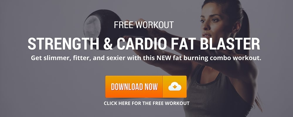NEW Fat Blaster Workout Alt (2)
