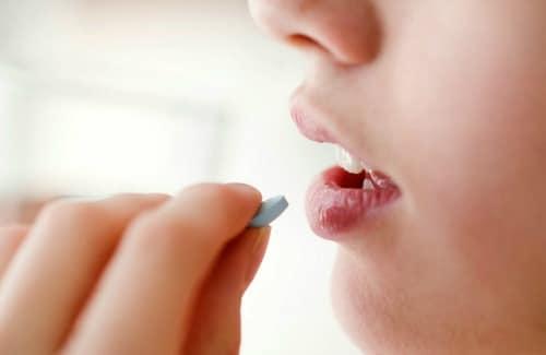 Manfaat Oral Probiotik- Global Estetik Dental Care
