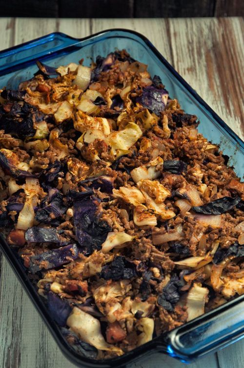 baked-cabbage-casserole-via-paleo-leap