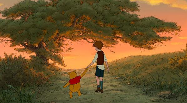 1winnie_the_pooh