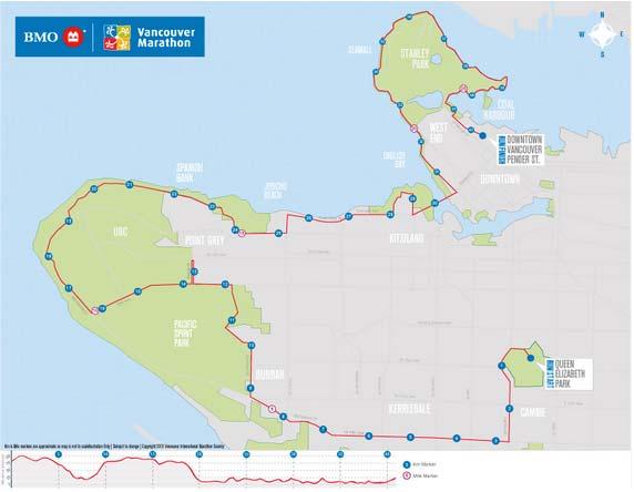 bmo-vancouver-marathon-course-map