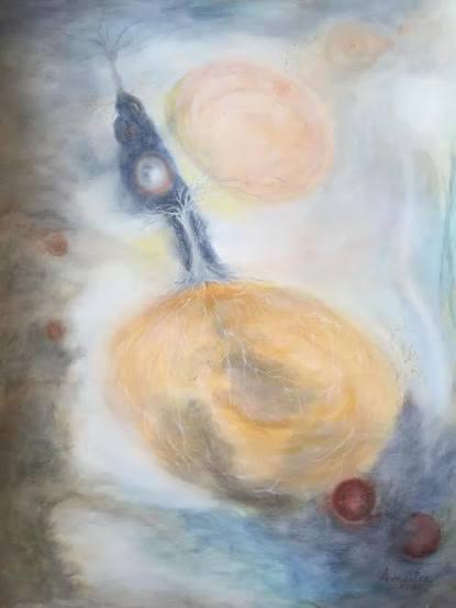 ana-rosa-pelayo-obra-en-galeria-yuri-lopez-kullins-1
