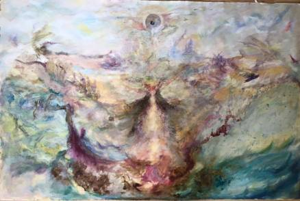 ana-rosa-pelayo-obra-en-galeria-yuri-lopez-kullins-5