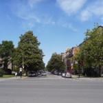 Montréal バイリンガル都市モントリオールで過ごした日々
