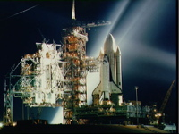 sts-1_1981_small