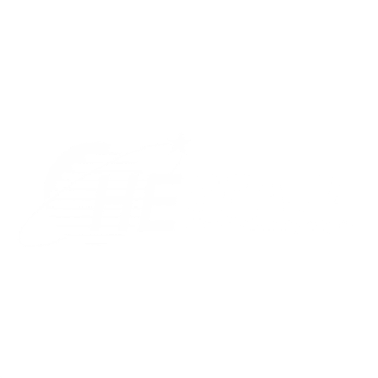 Logo_He-Space_weiss_square