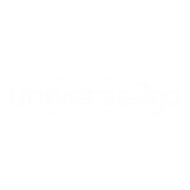Logo_Universe2go_weiss_square