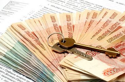 Изображение - О возможности продажи квартиры, купленной на материнский капитал kluchi-pic668-668x444-73092-1