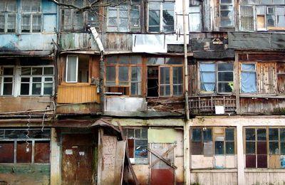 Изображение - Процедура признания дома (жилья) аварийным особенности, этапы maxresdefault_44