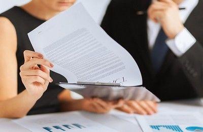 Правоустанавливающие документы: виды, срок годности