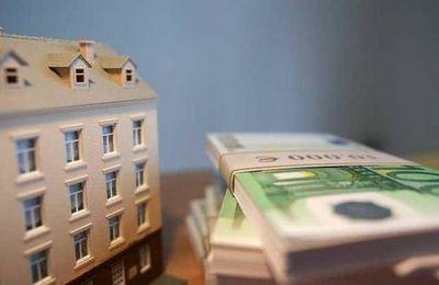 как передать права на квартиру