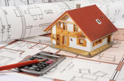 Виды и срок годности правоустанавливающих документов на недвижимость