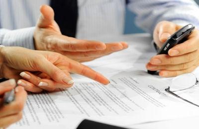 Как правильно составить договор переуступки прав на нежилое помещение{q}