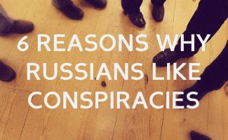 6 reasons why Russian churches love conspiracy theories
