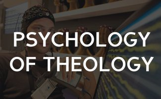 Psychology of Theology - Why and how we hate different opinions