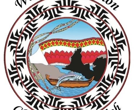 Yurok Tribe Wellness Coalition