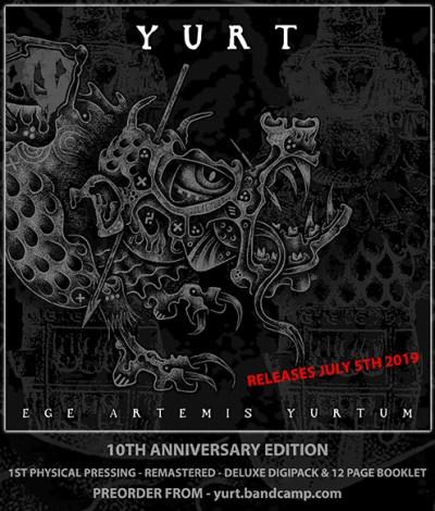 YURT001X-ReissueWebAd2