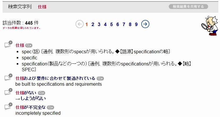 英文作成におすすめ英語辭書・例文検索サイト | ゆるEnglish