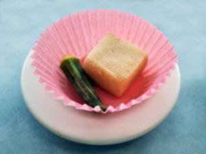 高野豆腐 おいしい
