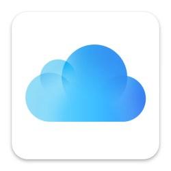 iCloudメール