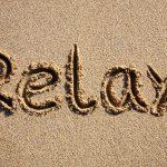 作業用BGMとして『Relax LIFE』がとっても癒されて優秀
