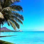 <投資>毎年ハワイに行くために投資での資金調達を検討してみよう