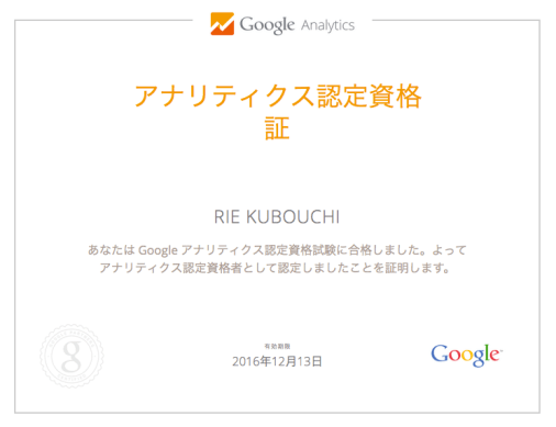 Google_Partners_-_Certification_1