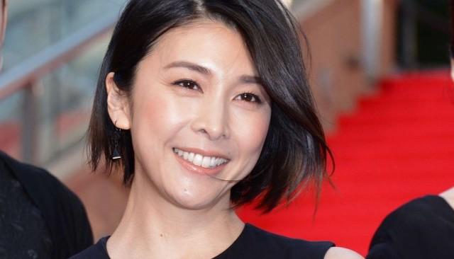 女優の竹內結子さんが死亡、自殺か | ゆるパンダオフィシャル YURUPAN news & doga | ゆるパンニュース