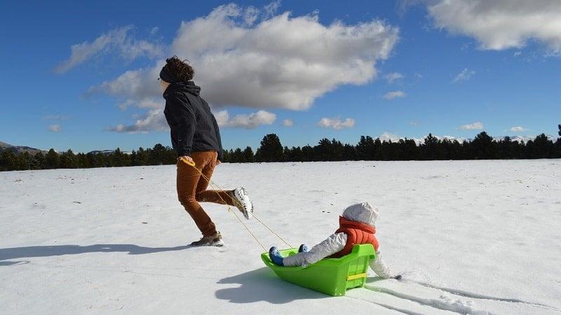 冬といえば何?雪遊びや旬の食べ物など冬を満喫できる楽しみ方を紹介 - ゆるタメ生活