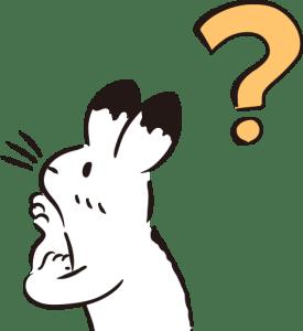 宮城県緊急事態宣言(2021年8月)の内容や期間はいつからいつまで?2