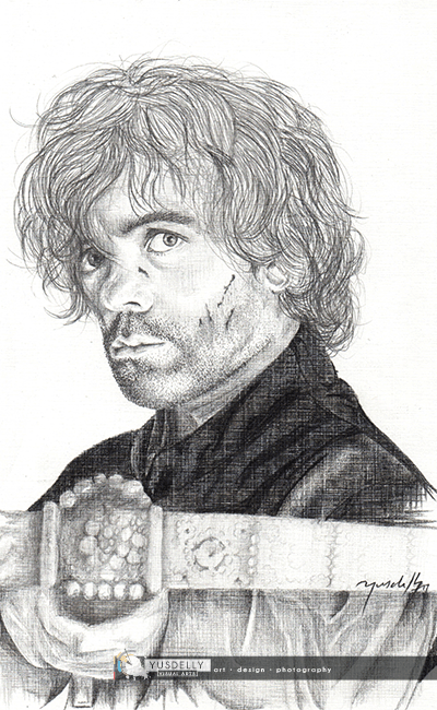 WEB_400x650_tyrion