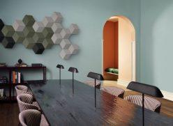 embargo-milan-beosound-shape-bang-olufsen-design-speakers_dezeen_2364_col_6-852x622