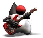 Javaは危険? オラクルが立て続けにセキュリティ修正をリリース
