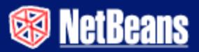 NetBeans 7.3リリース