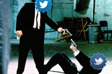 いよいよ来週に迫る人気APIの廃止 – さよならTwitter API1.0