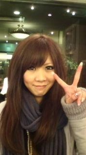 1982fujitaさんのブログ-20100109205226.jpg