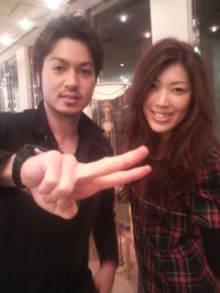 藤田 勇介のブログ-2010012318450000.jpg
