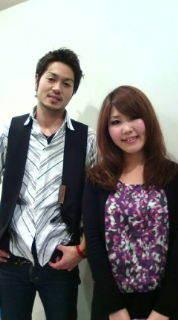 藤田 勇介のブログ-20100126211458.jpg