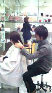 藤田 勇介のブログ-20100129234543.jpg