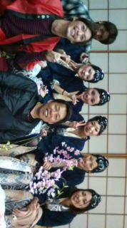 藤田 勇介のブログ-20100201212136.jpg
