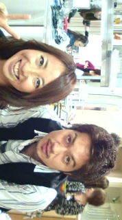 藤田 勇介のブログ-20100203175719.jpg