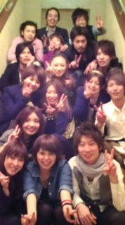 藤田 勇介のブログ-20100309233819.jpg